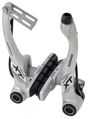 Freins Shimano XT V T780
