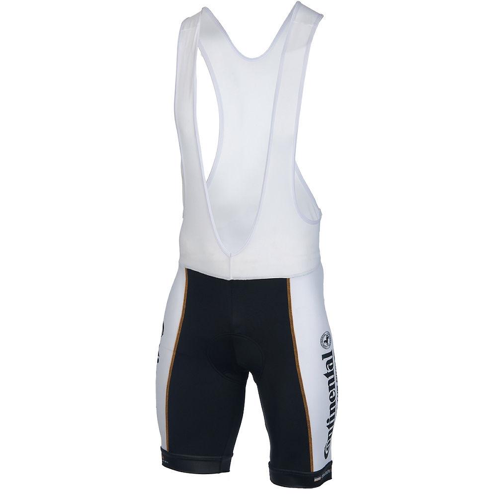 continental-logo-bib-shorts