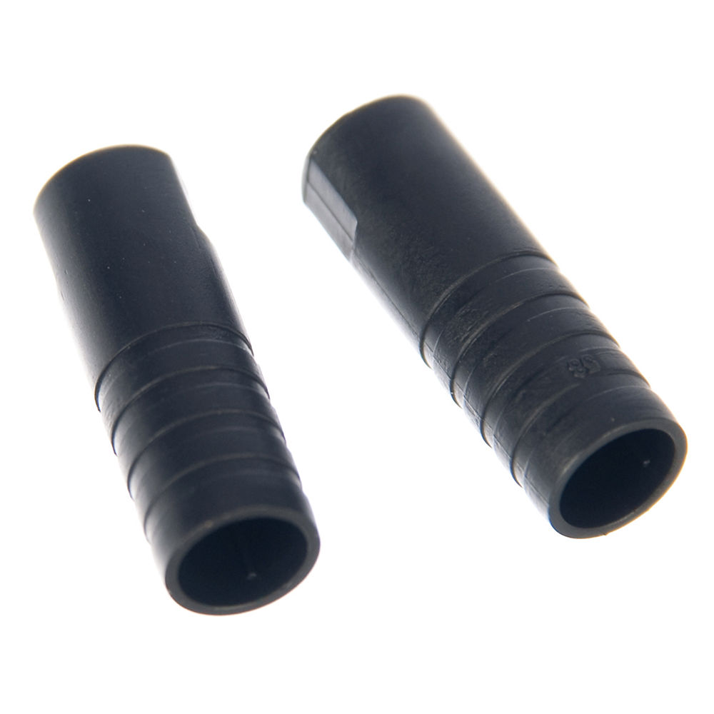 shimano-sp41-plastic-outer-gear-casing-caps