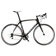 Colnago CLX 3.0 105 Road Bike 2012