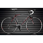 Colnago Ace Ultegra Road Bike 2012