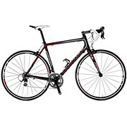 Colnago Ace 105 Road Bike 2012