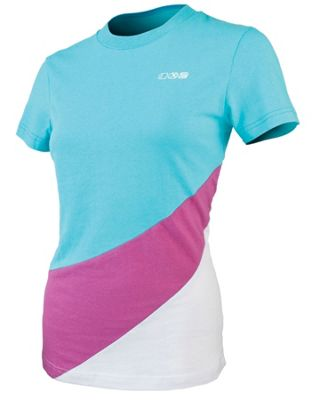 T-Shirt IXS Akaora