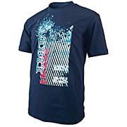 IXS Paihia Tee Shirt 2013