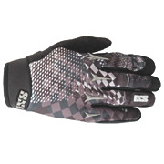 IXS DH-X2.1 Gloves