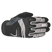 IXS DH-X3.2 Gloves 2013