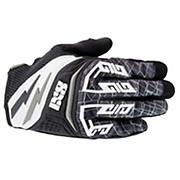 IXS DH-X3.1 Gloves 2013