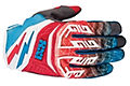 IXS DH-X3.1 Gloves 2013
