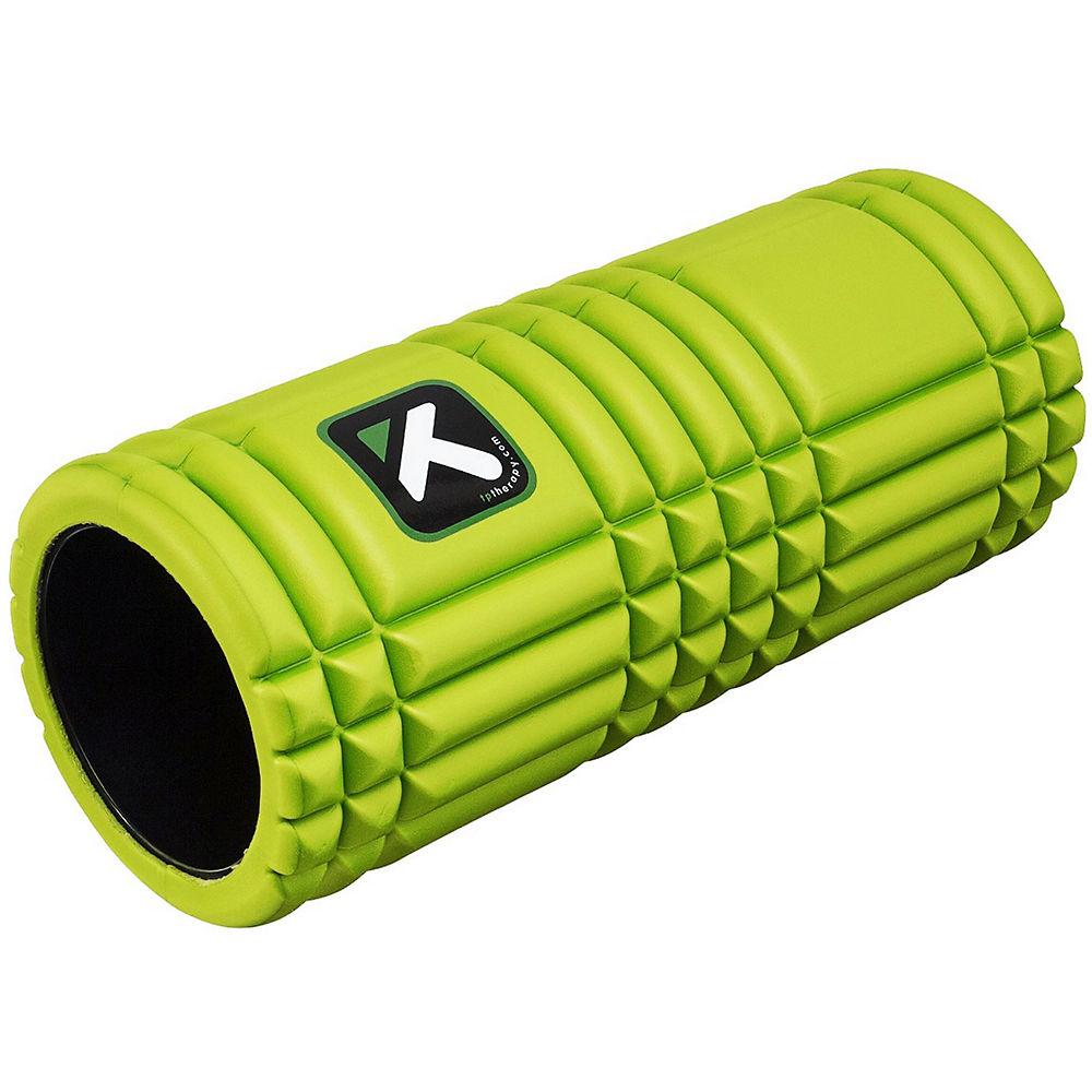 trigger-point-grid-foam-roller