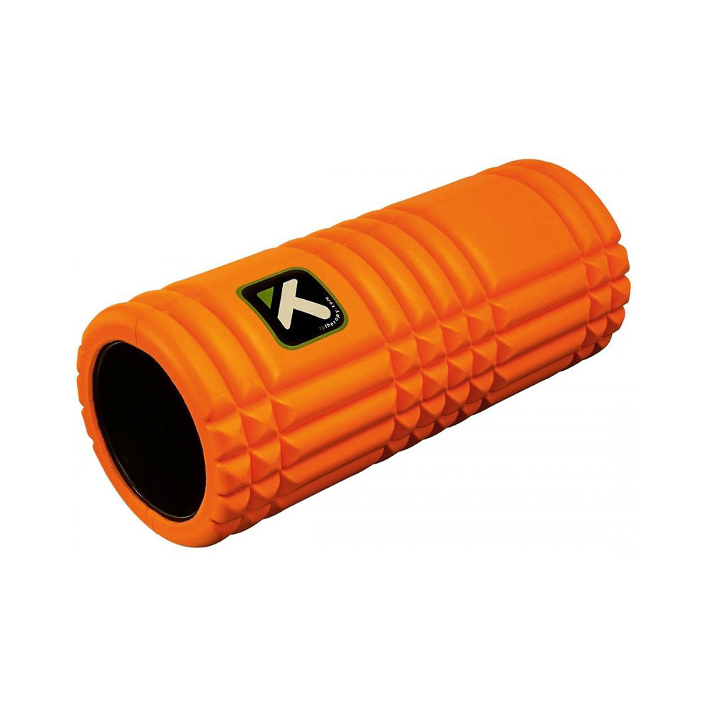 trigger-point-grid-foam-roller