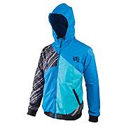 IXS Zirkon Laidback Pro Jacket 2013