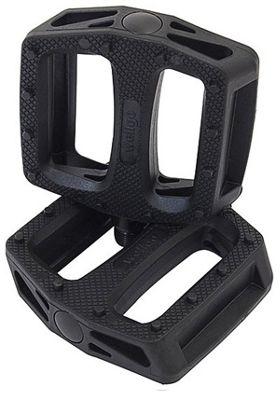 Pédales BMX Wellgo B109 Plastic