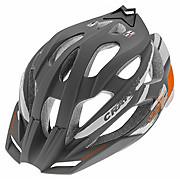 Cratoni C-Tracer Helmet 2013