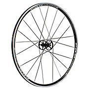 Pro-Lite Gavia Super Light Wheelset 2013