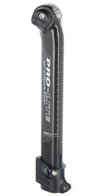 Tige de selle Pro-Lite Aero Buster en carbone 2013