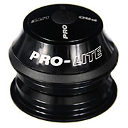 Pro-Lite Ampezzo Semi-Integrated Headset 2013