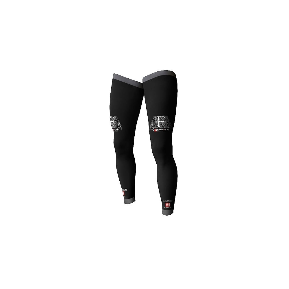 compressport-f-like-full-leg-tight-2016