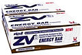 Zipvit ZV8 Energy Bars 55g x 20