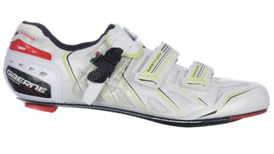 Chaussures Gaerne Air Carbon