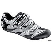 Gaerne Avia Road Shoes
