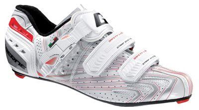 Chaussures Gaerne G.Iada