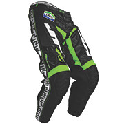 JT Racing Classick Pants - Back in Black