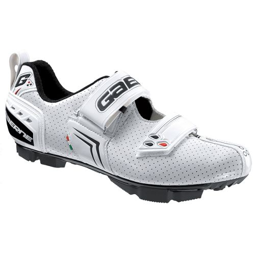 Gaerne Kona Mtb Shoes 2015 Chain Reaction Cycles