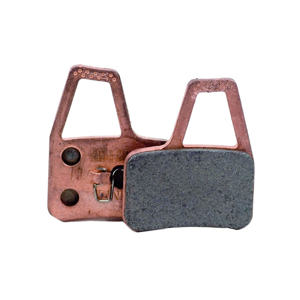 hayes-hayes-el-camino-disc-brake-pads