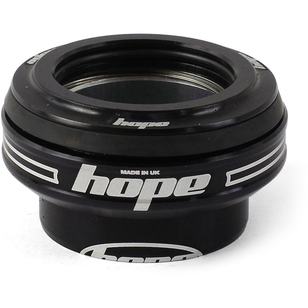 hope-pick-n-mix-headsets-top-cup