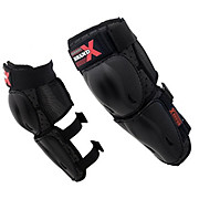 Brand-X X Elbow & Forearm Guards - Black