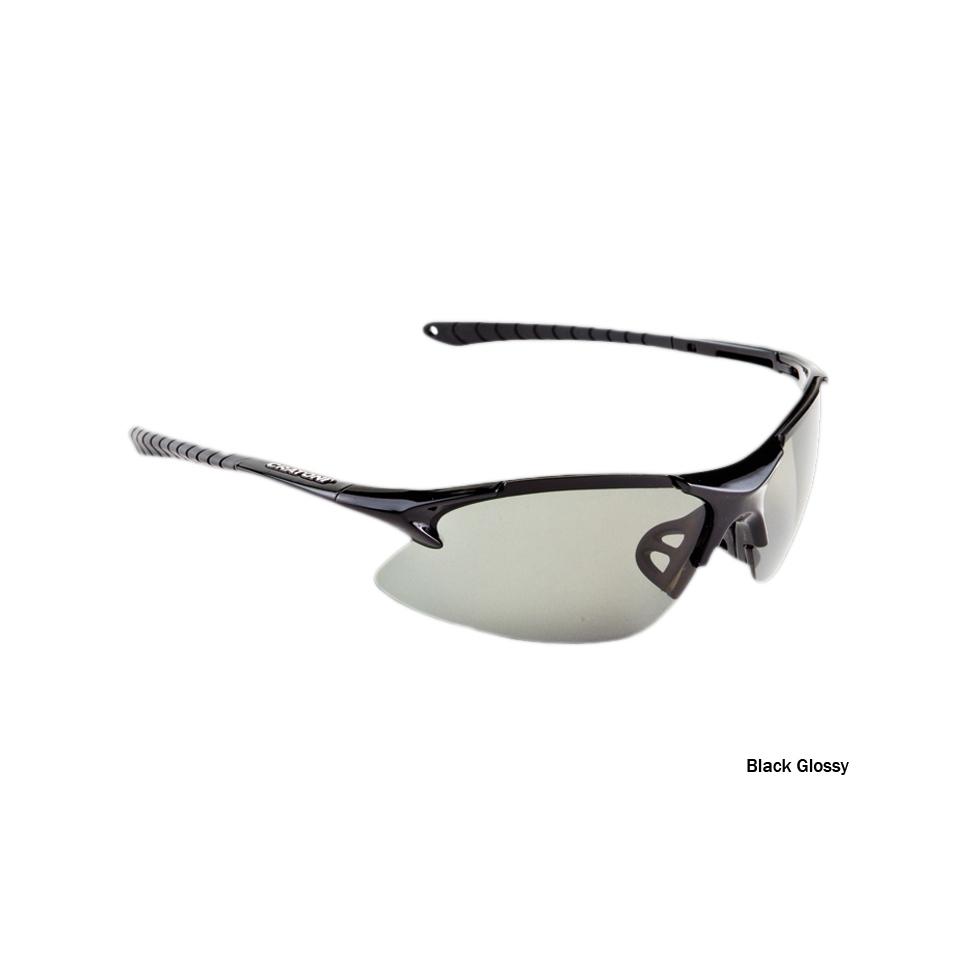 02dd633519ff Cratoni Airblade Sunglasses on PopScreen