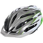 Cratoni C-Air Youth Helmet