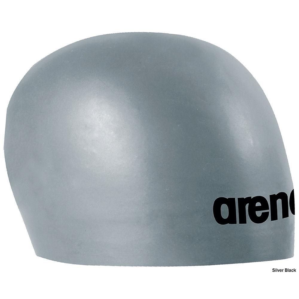 arena-3d-race-cap-aw15