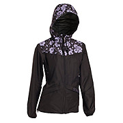 Sombrio Marimba Stow Womens Jacket
