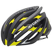 Giro Aeon Helmet - Livestrong 2012