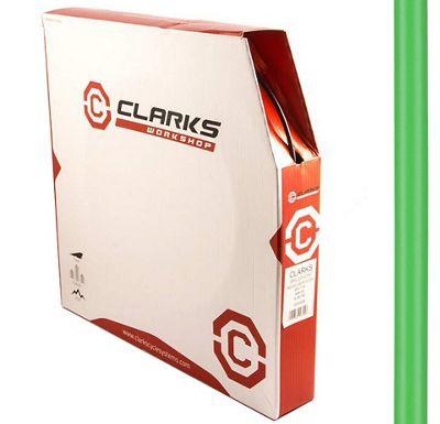 Boîte de distribution de gaine de câble de dérailleur Clarks