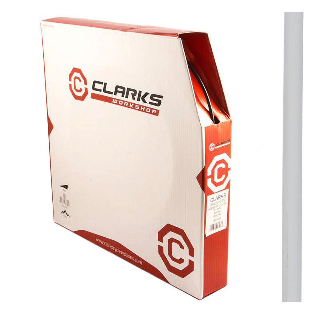 Bote dispensador de cables de cambio externos Clarks