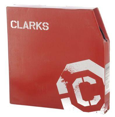 Boîte de distribution de gaine de câbles de frein Clarks