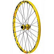 Mavic Deemax Ultimate MTB Front Wheel 2014