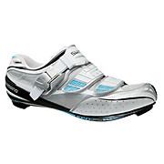 Shimano WR81 Womens Road SPD Shoes