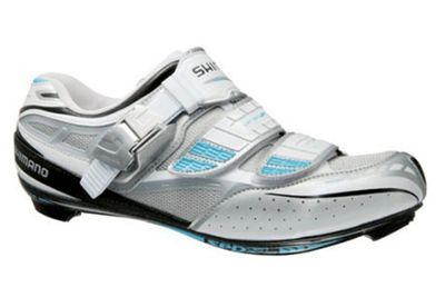 Chaussures Shimano WR81 Femme 2016