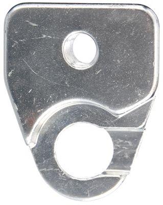 Patte de dérailleur W-S800 Kona