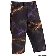 Sombrio NFluence Freeride Shorts
