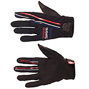 Sombrio Lily Freeride Gloves