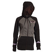 Sombrio Tyax Fleece Hoody