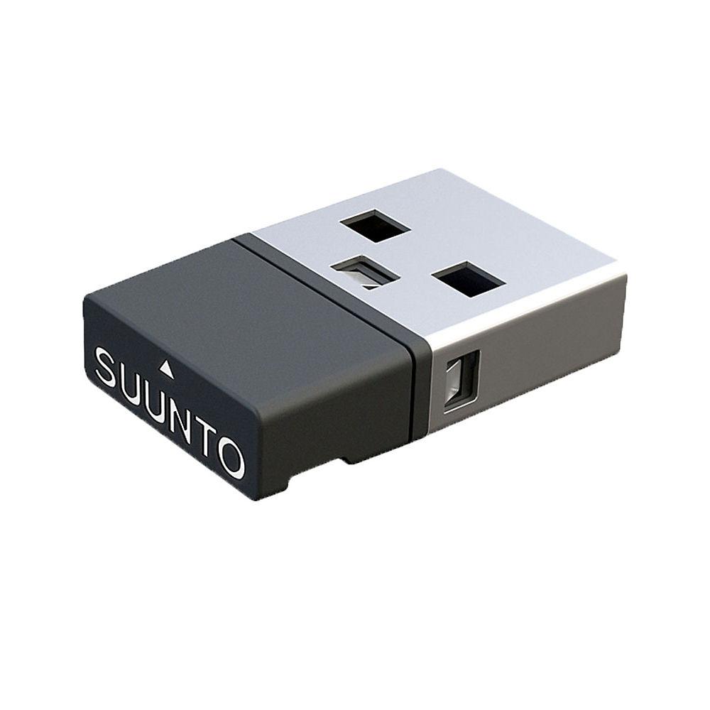 suunto-movestick-mini