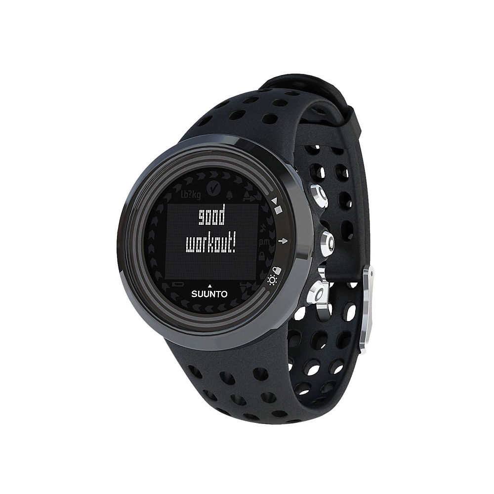 Product image of Suunto M5 Fitness Watch