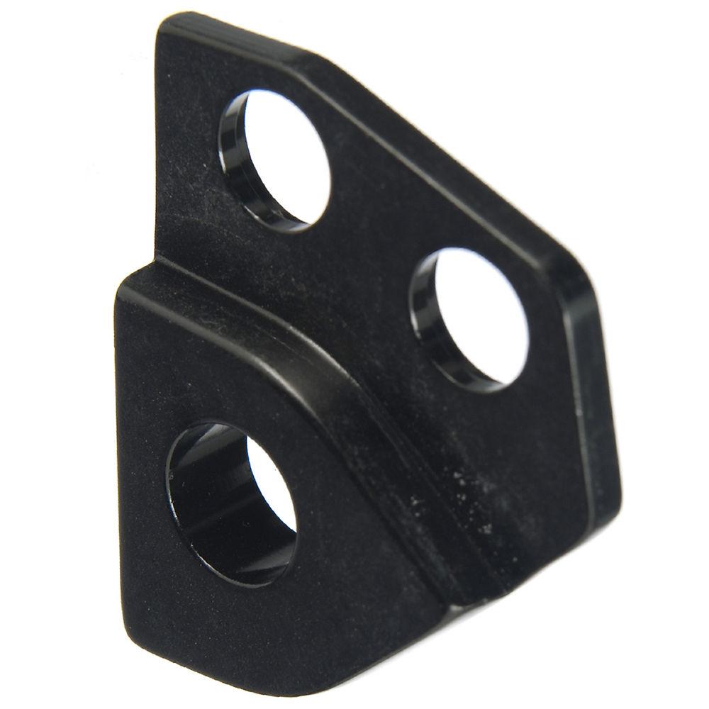 commencal-rear-hanger-left-12mm-axle-2010