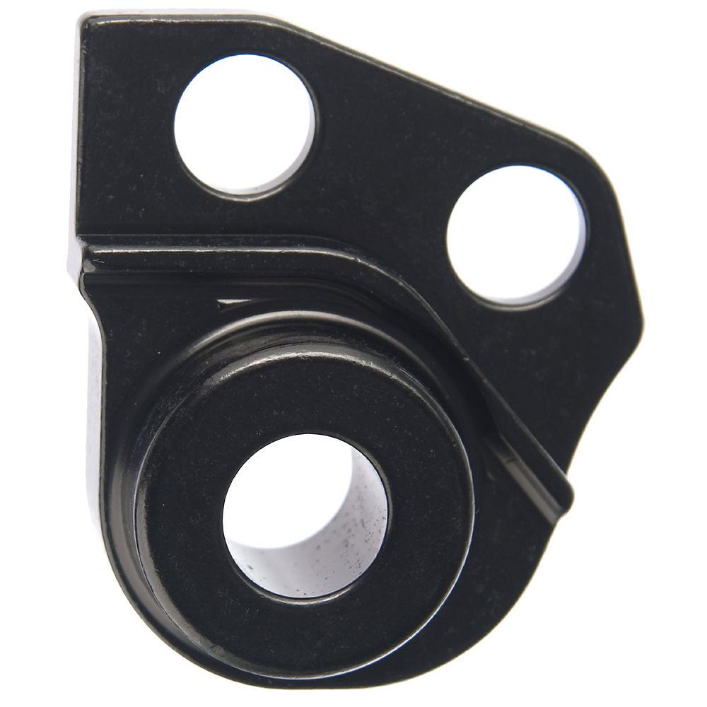 commencal-rear-hanger-left-12mm-maxle-2010