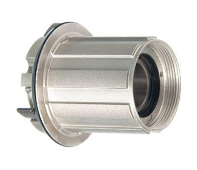 Corps de roue libre Commencal A8077B M12 8-9 vitesses